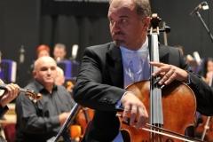 Antonio Gashi - 09.2012