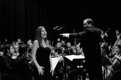 Ardiana Bytyqi - 22.12.2013