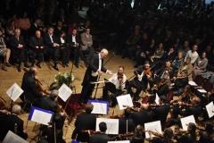 Bahri Cela - 10.2010 - 10 vjet Filharmonia e Kosovës