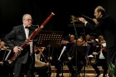 Fatos Jaho dhe Claudio Bushler - 05.02.2012