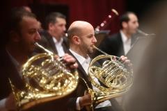 Filharmonia 02.2018