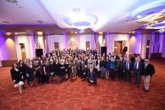 Filharmonia e Kosovës - 12.2015