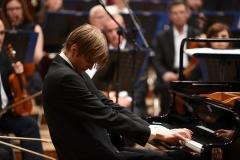 Johannes Piirto - 04.2017 - Chopin Piano Fest