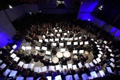 Kori dhe Orkestra e Filharmonisë së Kosovës - 12.03.2017
