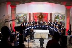 Kori i Filharmonisë së Kosovës - 05.2017