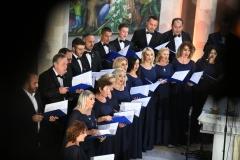 Kori i Filharmonisë së Kosovës - 07.10.2018