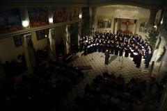 Kori i Filharmonisë së Kosovës - 15.12.2011 - Prishtinë