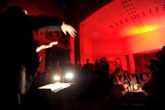 Kori i Filharmonisë së Kosovës - 22.05.2013