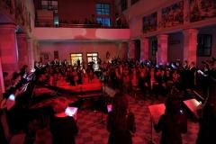 Kori i Filharmonisë së Kosovës 22.05.2013