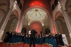Kori i Filharmonisë së Kosovës - 28.05.2014