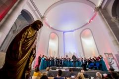 Kori i Filharmonisë së Kosovës - 30.05.2016