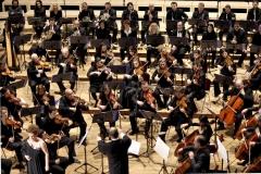 Orkestra e Filharmonisë së Kosovës - 12.2010