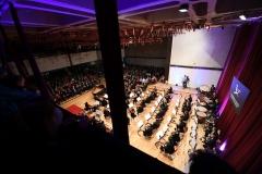 Orkestra e Filharmonisë së Kosovës - 26.11.2017
