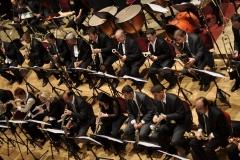 Orkestra e Filharmonisë së Kosovës -29.05.2011