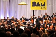 Orkestra e Filharmonisë së Kosovës -30.03.2014