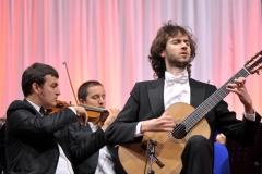 Petrit Çeku - 18.05.2014