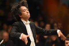 Toshio Yanagisawa - 01.11.2016