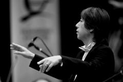 Toshio Yanagisawa - 28.10.2015