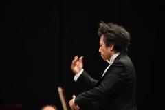 Toshio Yanagisawa - 31.10.2017