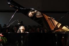 Wu Qian - 27.03.2011