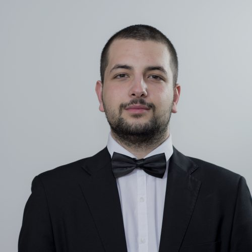Albin Abazi