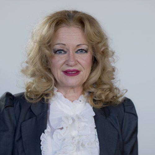 Venera Kajtazi