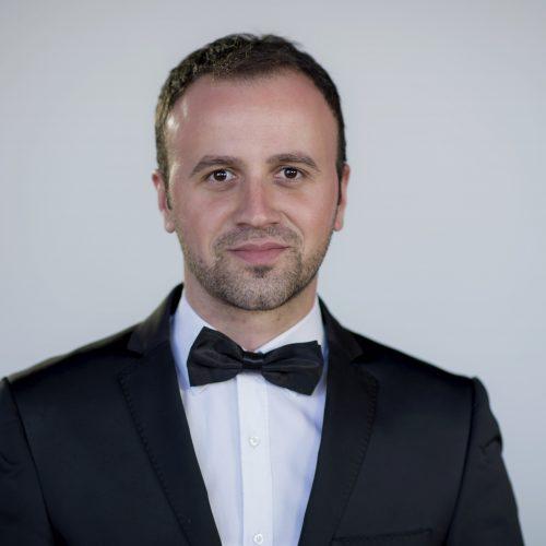 Ardit Pira