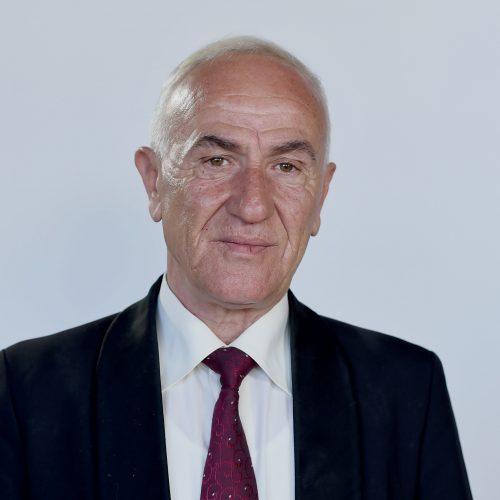 Muhamet Bojaxhiu