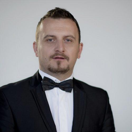 Sokol Latifi